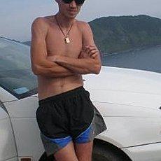 Фотография мужчины Stepan, 33 года из г. Хабаровск