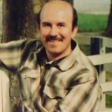 Фотография мужчины Владимир, 45 лет из г. Гомель