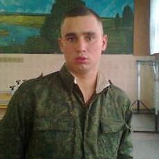 Фотография мужчины Сергей, 26 лет из г. Новогрудок