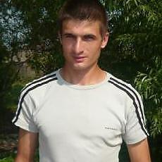 Фотография мужчины Vovka, 31 год из г. Оренбург