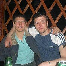 Фотография мужчины Игорь, 33 года из г. Екатеринбург