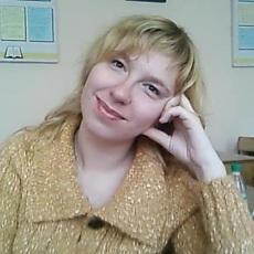 Фотография девушки Scorpiohka, 29 лет из г. Винница