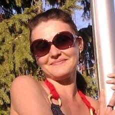 Фотография девушки Юльчик, 41 год из г. Казань