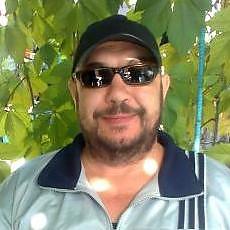 Фотография мужчины Rinat, 57 лет из г. Казань