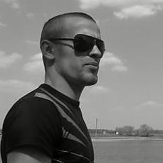 Фотография мужчины Kunica, 29 лет из г. Осиповичи