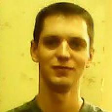Фотография мужчины Костя, 27 лет из г. Витебск