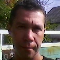 Фотография мужчины Толян, 40 лет из г. Шахтерск
