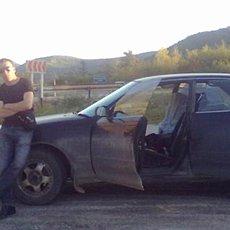 Фотография мужчины Алексей, 29 лет из г. Владивосток