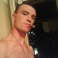 Фотография мужчины Анатолий, 25 лет из г. Винница
