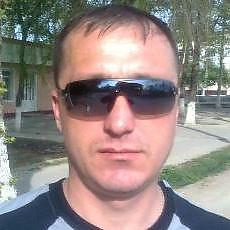 Фотография мужчины Dima, 42 года из г. Бобров
