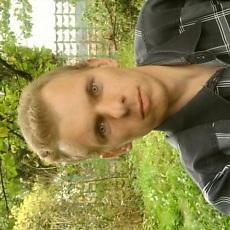Фотография мужчины Гена, 34 года из г. Могилев