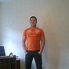 Фотография мужчины Aidar, 34 года из г. Пермь