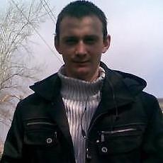 Фотография мужчины Андрей, 29 лет из г. Зима