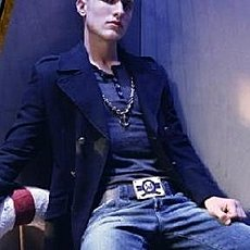 Фотография мужчины Чародей, 34 года из г. Кемерово