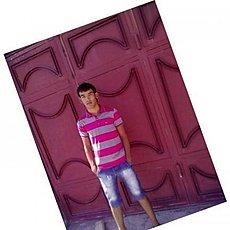 Фотография мужчины Assasin, 25 лет из г. Ташкент