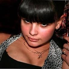 Фотография девушки Сонечка, 31 год из г. Леверкузен