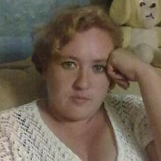 Фотография девушки Елена, 38 лет из г. Волноваха