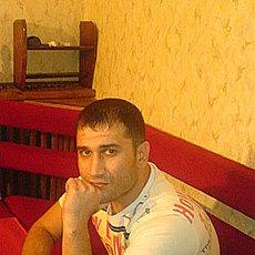 Фотография мужчины Марик, 33 года из г. Москва