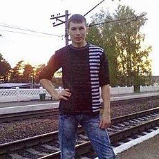 Фотография мужчины Kursant, 26 лет из г. Красноярск