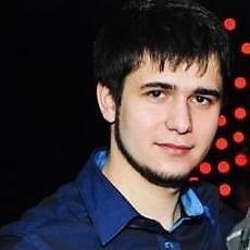 Фотография мужчины Дениска, 33 года из г. Мозырь