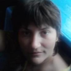 Фотография девушки Оля, 31 год из г. Зерноград