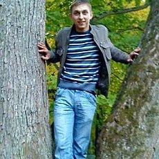Фотография мужчины Tigr, 29 лет из г. Тула