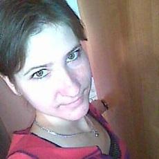Фотография девушки Оля, 29 лет из г. Усть-Каменогорск
