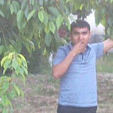 Фотография мужчины Ahmet, 31 год из г. Андижан