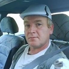 Фотография мужчины Игорь, 56 лет из г. Лесной