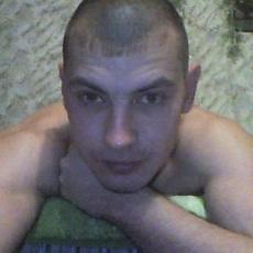 Фотография мужчины Koxa, 33 года из г. Донецк