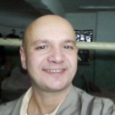Фотография мужчины Gudor, 48 лет из г. Сыктывкар