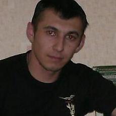Фотография мужчины Serega, 33 года из г. Усть-Лабинск