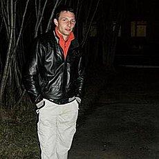 Фотография мужчины Николай, 31 год из г. Владивосток
