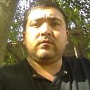 Фотография мужчины Olim, 31 год из г. Янгиюль