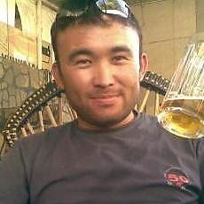 Фотография мужчины Ахмад, 33 года из г. Ахангаран