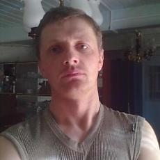 Фотография мужчины Дмитрии, 38 лет из г. Минск
