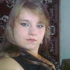 Фотография девушки Galina, 26 лет из г. Ставрополь