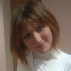 Фотография девушки Надежда, 23 года из г. Гомель