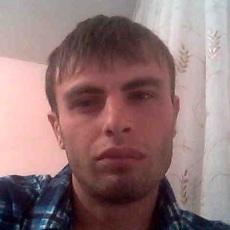 Фотография мужчины Ahsar, 33 года из г. Владикавказ