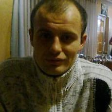 Фотография мужчины Зек, 31 год из г. Белая Церковь