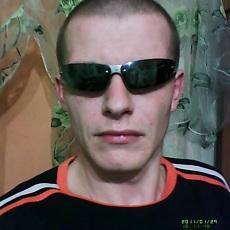 Фотография мужчины Tomson, 38 лет из г. Кострома