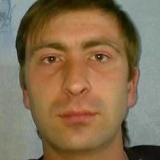 Фотография мужчины Женя, 35 лет из г. Горловка