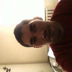 Фотография мужчины Dzaz, 33 года из г. Ульяновск