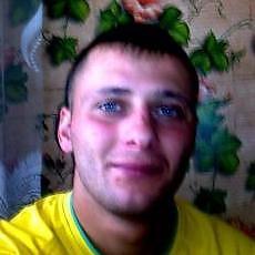 Фотография мужчины Дмитрий, 28 лет из г. Светлогорск