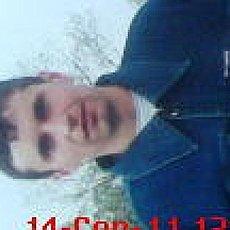 Фотография мужчины Вася, 35 лет из г. Ивано-Франковск
