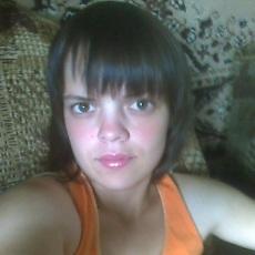 Фотография девушки Татьяна, 27 лет из г. Минусинск