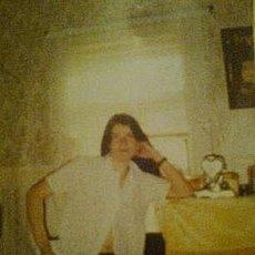 Фотография девушки Alla, 36 лет из г. Осиповичи
