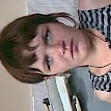 Фотография девушки Настя, 33 года из г. Соликамск