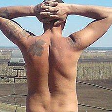 Фотография мужчины Димыч, 38 лет из г. Барнаул
