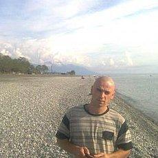 Фотография мужчины Евгений, 29 лет из г. Мозырь